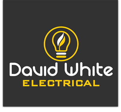 David White Electrical Gretna